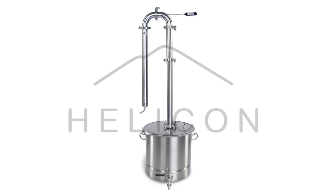 Геликон киров самогонный аппарат самогонный аппарат в лексе